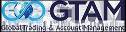 GLOBAL TRADING & ACCOUNT MANAGEMENT GMBH Logo